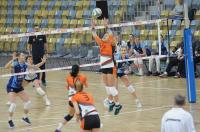 UNI Opole 1-3 Joker  Świecie - 8078_foto_24opole_020.jpg