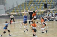 UNI Opole 1-3 Joker  Świecie - 8078_foto_24opole_022.jpg
