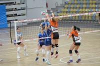 UNI Opole 1-3 Joker  Świecie - 8078_foto_24opole_025.jpg