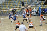 UNI Opole 1-3 Joker  Świecie - 8078_foto_24opole_030.jpg