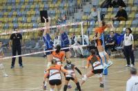 UNI Opole 1-3 Joker  Świecie - 8078_foto_24opole_033.jpg