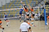 UNI Opole 1-3 Joker  Świecie - 8078_foto_24opole_039.jpg