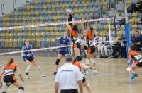 UNI Opole 1-3 Joker  Świecie - 8078_foto_24opole_040.jpg