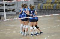 UNI Opole 1-3 Joker  Świecie - 8078_foto_24opole_042.jpg