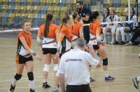 UNI Opole 1-3 Joker  Świecie - 8078_foto_24opole_043.jpg