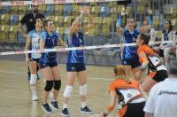 UNI Opole 1-3 Joker  Świecie - 8078_foto_24opole_044.jpg