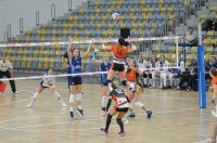 UNI Opole 1-3 Joker  Świecie - 8078_foto_24opole_045.jpg