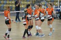 UNI Opole 1-3 Joker  Świecie - 8078_foto_24opole_048.jpg