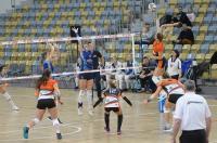 UNI Opole 1-3 Joker  Świecie - 8078_foto_24opole_051.jpg