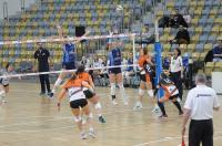 UNI Opole 1-3 Joker  Świecie - 8078_foto_24opole_055.jpg
