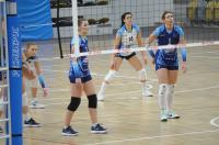 UNI Opole 1-3 Joker  Świecie - 8078_foto_24opole_058.jpg