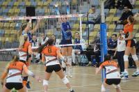 UNI Opole 1-3 Joker  Świecie - 8078_foto_24opole_062.jpg