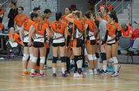 UNI Opole 1-3 Joker  Świecie - 8078_foto_24opole_064.jpg