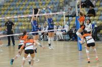 UNI Opole 1-3 Joker  Świecie - 8078_foto_24opole_068.jpg