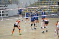 UNI Opole 1-3 Joker  Świecie - 8078_foto_24opole_070.jpg