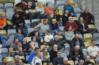 UNI Opole 1-3 Joker  Świecie - 8078_foto_24opole_075.jpg
