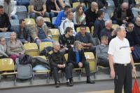 UNI Opole 1-3 Joker  Świecie - 8078_foto_24opole_077.jpg