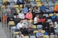 UNI Opole 1-3 Joker  Świecie - 8078_foto_24opole_079.jpg