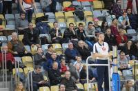 UNI Opole 1-3 Joker  Świecie - 8078_foto_24opole_081.jpg