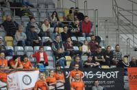 UNI Opole 1-3 Joker  Świecie - 8078_foto_24opole_085.jpg