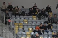 UNI Opole 1-3 Joker  Świecie - 8078_foto_24opole_086.jpg