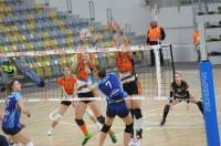 UNI Opole 1-3 Joker  Świecie - 8078_foto_24opole_089.jpg