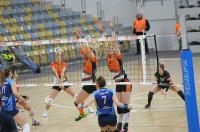 UNI Opole 1-3 Joker  Świecie - 8078_foto_24opole_090.jpg