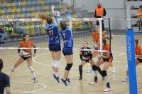 UNI Opole 1-3 Joker  Świecie - 8078_foto_24opole_091.jpg
