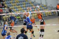 UNI Opole 1-3 Joker  Świecie - 8078_foto_24opole_093.jpg