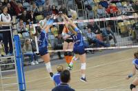 UNI Opole 1-3 Joker  Świecie - 8078_foto_24opole_096.jpg