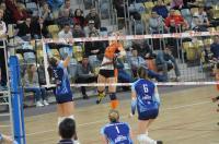 UNI Opole 1-3 Joker  Świecie - 8078_foto_24opole_099.jpg