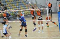 UNI Opole 1-3 Joker  Świecie - 8078_foto_24opole_105.jpg