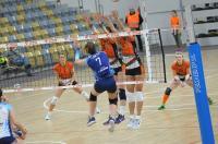 UNI Opole 1-3 Joker  Świecie - 8078_foto_24opole_108.jpg