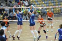 UNI Opole 1-3 Joker  Świecie - 8078_foto_24opole_110.jpg