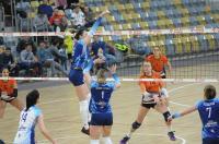 UNI Opole 1-3 Joker  Świecie - 8078_foto_24opole_111.jpg