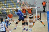UNI Opole 1-3 Joker  Świecie - 8078_foto_24opole_112.jpg
