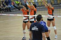 UNI Opole 1-3 Joker  Świecie - 8078_foto_24opole_119.jpg