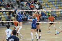 UNI Opole 1-3 Joker  Świecie - 8078_foto_24opole_121.jpg