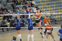 UNI Opole 1-3 Joker  Świecie - 8078_foto_24opole_124.jpg