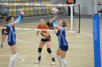 UNI Opole 1-3 Joker  Świecie - 8078_foto_24opole_130.jpg