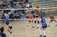 UNI Opole 1-3 Joker  Świecie - 8078_foto_24opole_131.jpg
