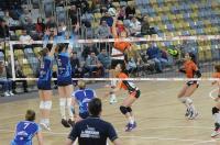 UNI Opole 1-3 Joker  Świecie - 8078_foto_24opole_132.jpg