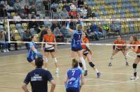 UNI Opole 1-3 Joker  Świecie - 8078_foto_24opole_133.jpg