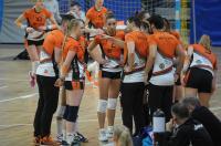 UNI Opole 1-3 Joker  Świecie - 8078_foto_24opole_138.jpg