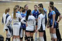 UNI Opole 1-3 Joker  Świecie - 8078_foto_24opole_140.jpg