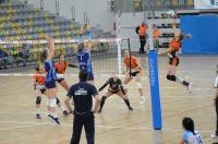 UNI Opole 1-3 Joker  Świecie - 8078_foto_24opole_143.jpg