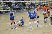 UNI Opole 1-3 Joker  Świecie - 8078_foto_24opole_146.jpg