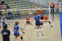 UNI Opole 1-3 Joker  Świecie - 8078_foto_24opole_149.jpg