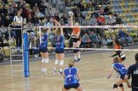 UNI Opole 1-3 Joker  Świecie - 8078_foto_24opole_151.jpg