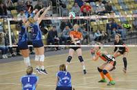 UNI Opole 1-3 Joker  Świecie - 8078_foto_24opole_154.jpg